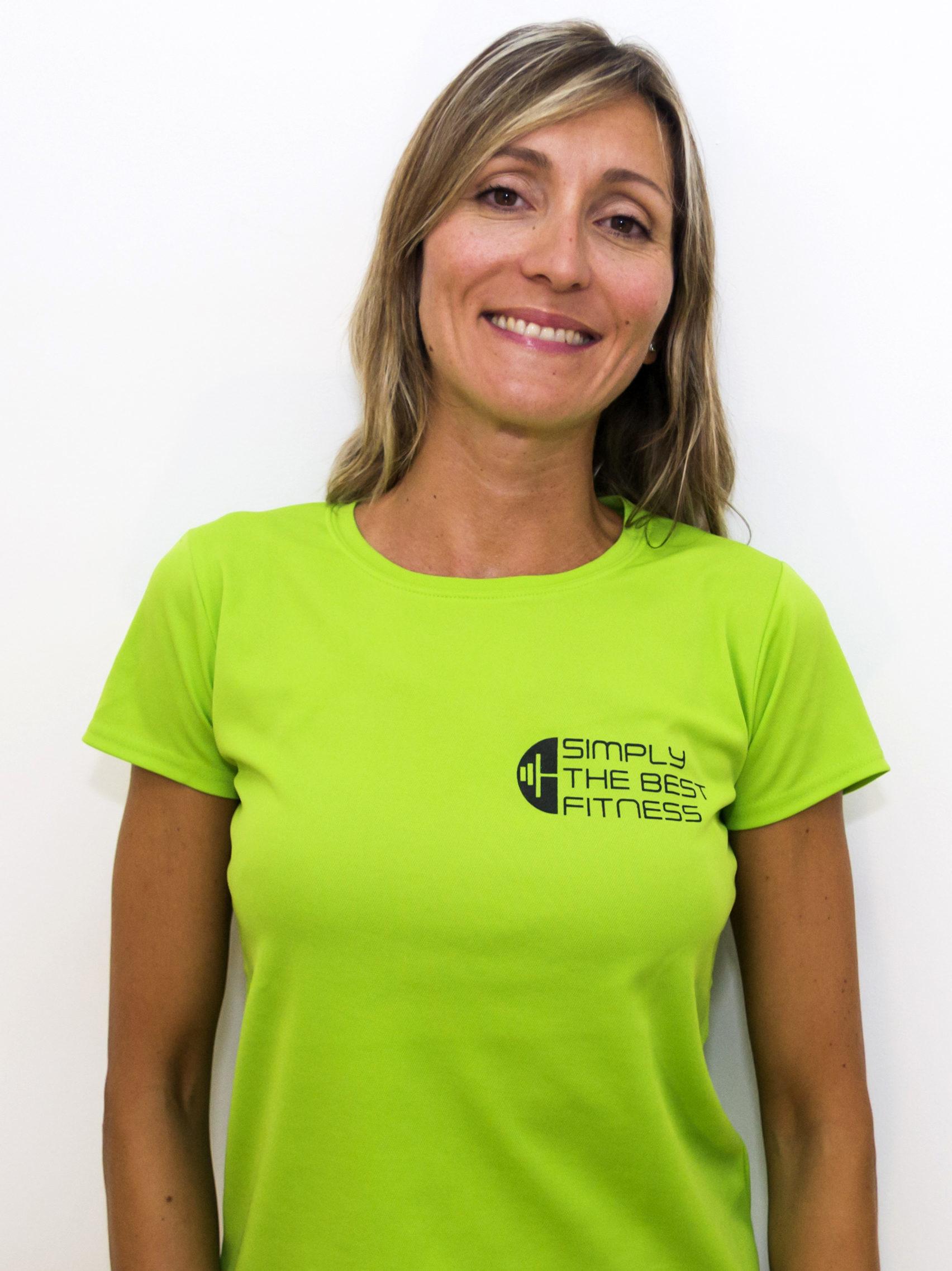 Simona Martinelli